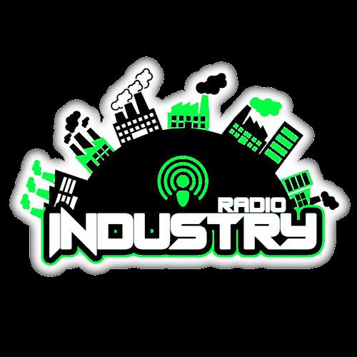 Industry Radio